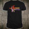 Disney Channel Hannah Montana Logo Shirt