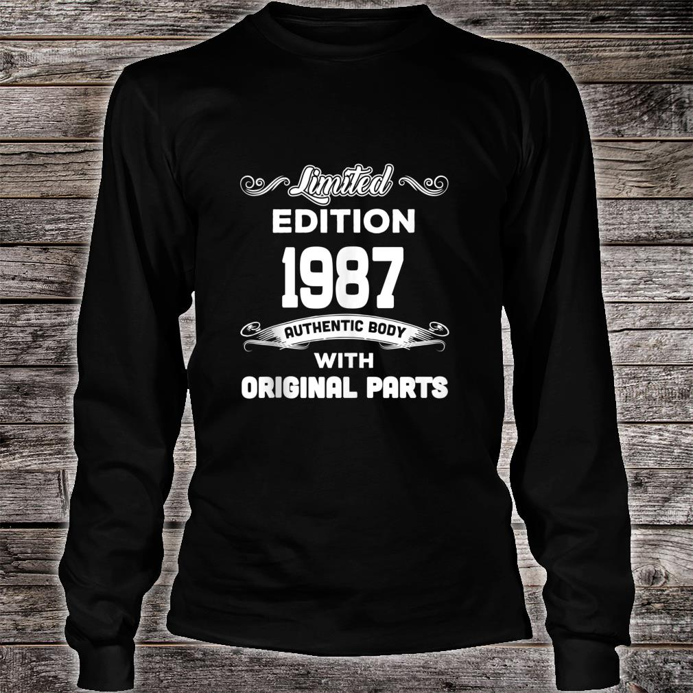 32nd Birthday It Took 32 Years To Look This Good Womens T Shirt Mam Mother Nan