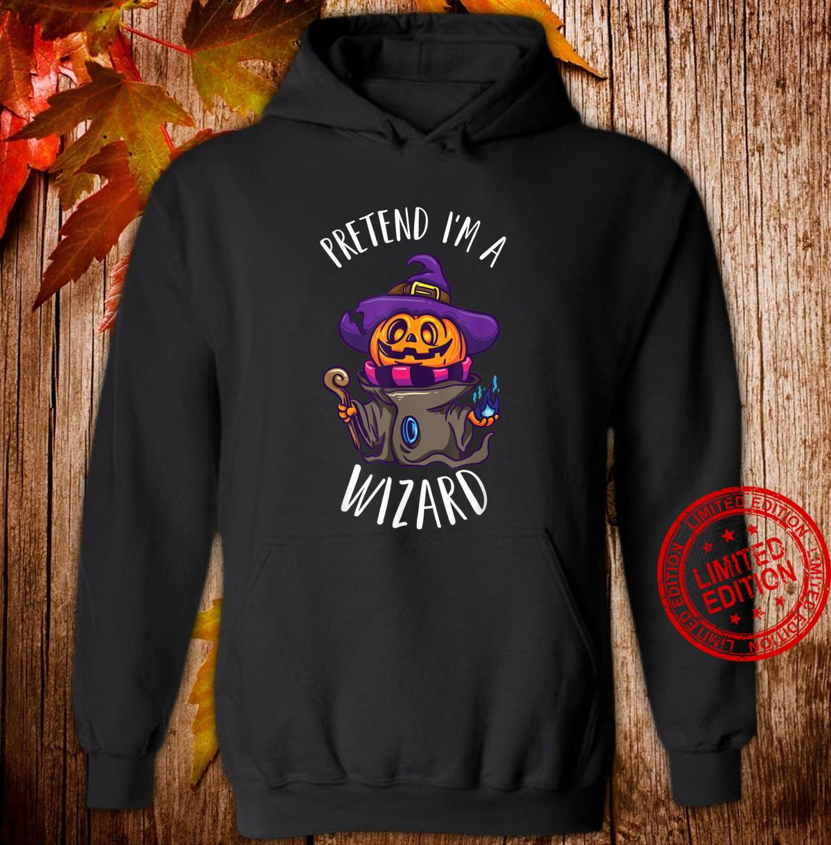 Funny Halloween for all Candy Fans Shirt hoodie