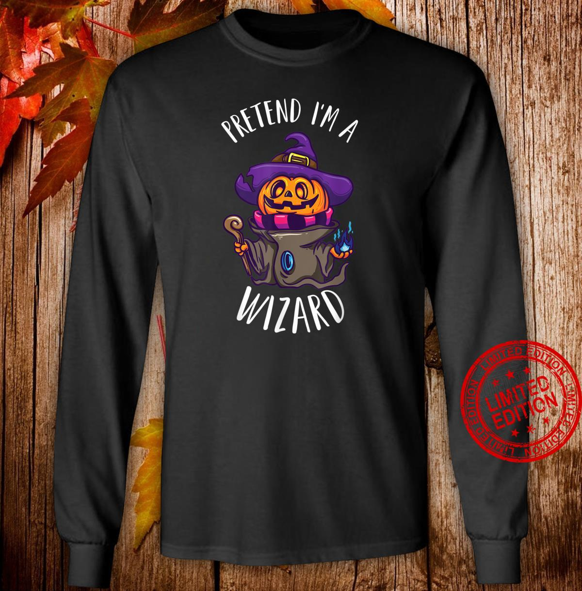 Funny Halloween for all Candy Fans Shirt long sleeved