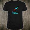 Itzia Needle Shirt